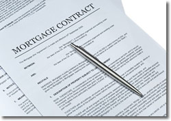 Either A Mortgage Broker Or A Loan Officer Can Assist You When You Apply  For A Mortgage Loan. People Frequently Confuse These As Both Will Glean The  Same ...
